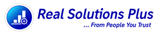 Real Solutions Plus Inc.